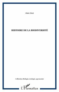 Histoire de la biodiversité.pdf