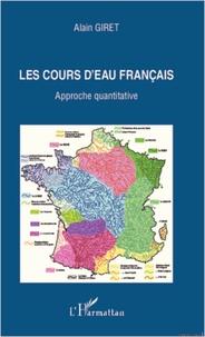 Les cours deau français : approche quantitative.pdf