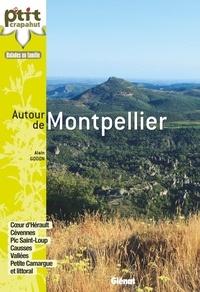 Autour de Montpellier.pdf