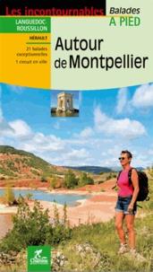 Galabria.be Autour de Montpellier Image