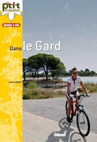 Balades à vélo dans le Gard.pdf