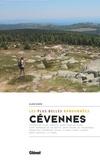 Alain Godon - Cévennes - Les plus belles randonnées.