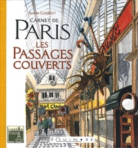 Carnet de Paris - Les passages couverts.pdf