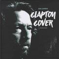 Alain Gouvrion - Clapton Cover.