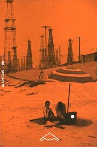 Alain Gras - Oil - Petite anthologie de l'or noir.