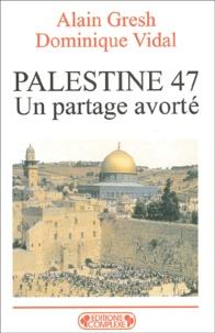 Palestine 47, un partage avorté.pdf