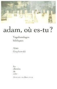 Alain Grzybowski - .