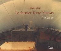 Victor Pleven - Le dernier Terre-Neuvas.pdf