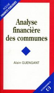 Analyse financière des communes.pdf