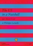 Alain Guët - The US in a Nutshell.