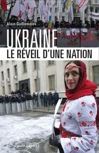 Ucareoutplacement.be Ukraine, le réveil d'une nation Image