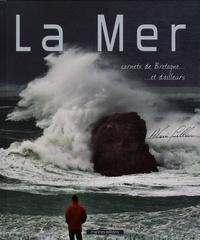 Lemememonde.fr La mer - Carnets de Bretagne... et d'ailleurs Image