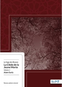 La Saga des Brusses Tome 1.pdf
