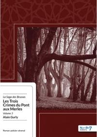 La Saga des Brusses Tome 3.pdf