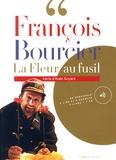 Alain Guyard - La Fleur au fusil - Chroniques de la guerre de 14-18. 1 CD audio