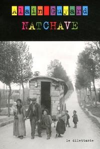 Liens de téléchargement de livres électroniques gratuits Natchave