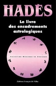 Alain Hades - .