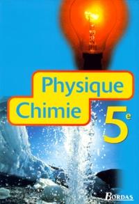 Physique, chimie, 5e.pdf