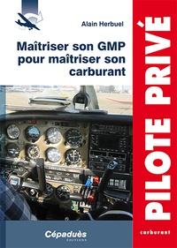Maîtriser son GMP pour maîtriser son carburant.pdf