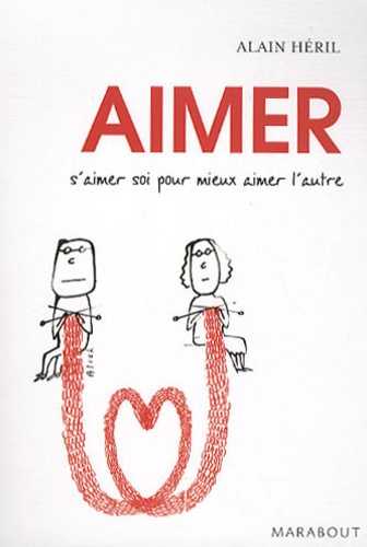 Alain Héril - Aimer.