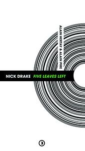 Alain Hertay et Alain Pire - Nick Drake - Five Leaves Left.