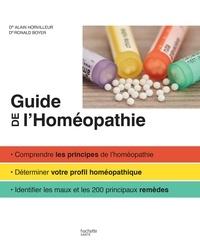 Guide de lhoméopathie.pdf