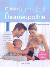 Guide familial de lhoméopathie.pdf