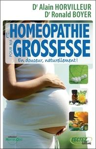 Lhoméopathie pour ma grossesse - En douceur, naturellement!.pdf