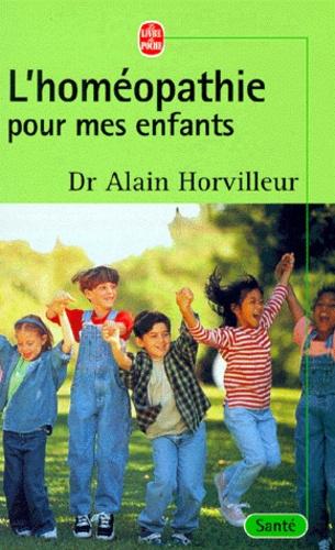Alain Horvilleur - .