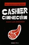 Alain Ilan-Chojnow - Sam Brown Tome 2 : Casher connection.