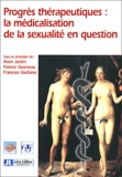 Alain Jardin et Patrice Queneau - .