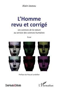 LHomme revu et corrigé - Les sciences de la nature au service des sciences humaines.pdf