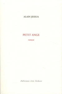 Alain Jessua - Petit ange.