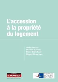 Goodtastepolice.fr L'accession à la propriété du logement Image