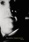 Alain Jouffroy - L'Abolition de l'art. 1 DVD