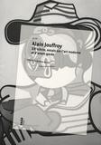 Alain Jouffroy - XXe siècle, essais sur l'art moderne et d'avant-garde - Suivi de Le fantôme de l'art.