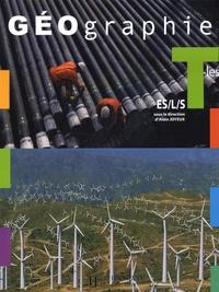Géographie Tle ES/L/S.pdf