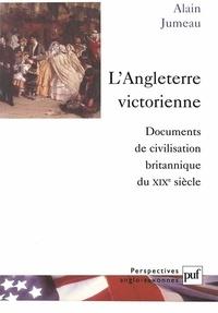 Alain Jumeau - .