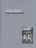 Alain Keler - Journal d'un photographe.