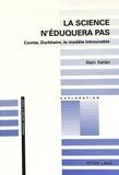 Alain Kerlan - .