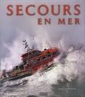 Alain Kernevez - Secours en mer.