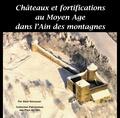 Alain Kersuzan - Châteaux et fortifications du Moyen Age.