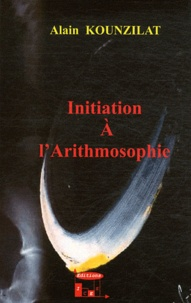 Initiation à larithmosophie.pdf