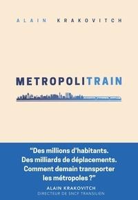 Accentsonline.fr Métropolitrain Image