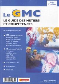 Alain Kressmann - Le Guide des Métiers et Compétences.