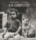 Alain Laboile et Victoria Scoffier - La Dispute.