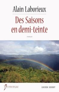 Des saisons en demi-teinte.pdf