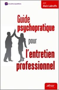 Guide psychopratique pour lentretien professionnel.pdf