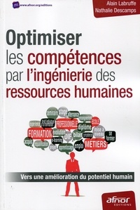 Optimiser les compétences par lingénierie des ressources humaines - Vers une amélioration du potentiel humain.pdf