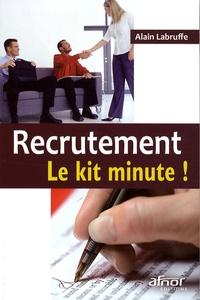 Recrutement - Le kit minute!.pdf